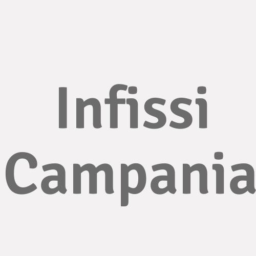 Infissi Campania