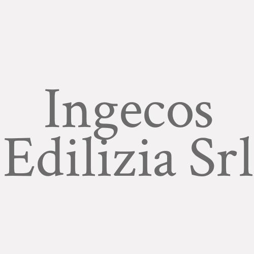 Ingecos Edilizia Srl