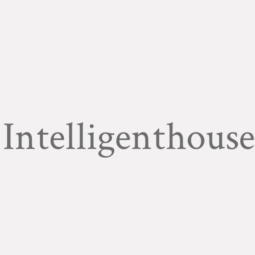 Intelligenthouse