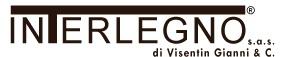 Interlegno S.a.s. Di Visentin Gianni & C.