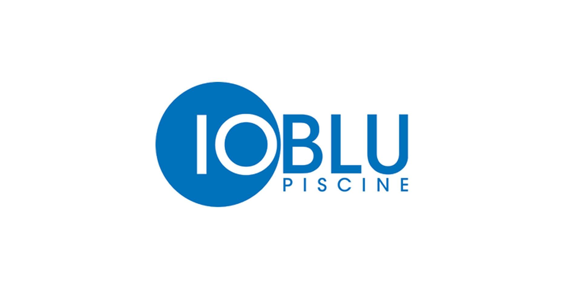 Ioblu Piscine