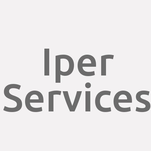 Iper Services