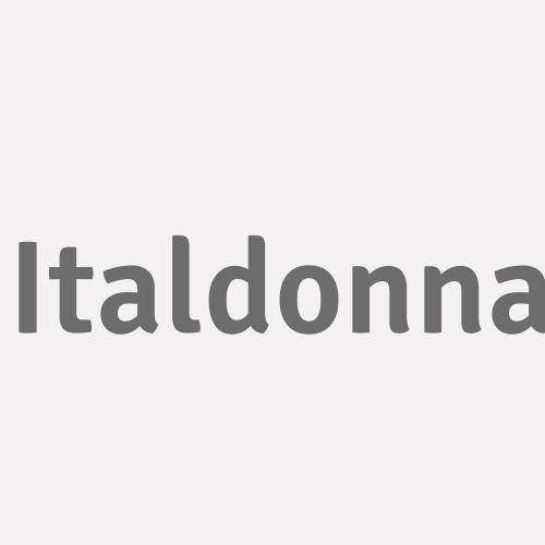 Italdonna