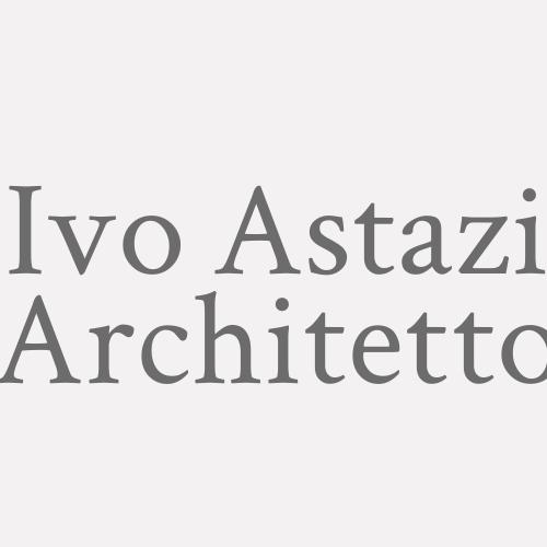 Ivo Astazi Architetto