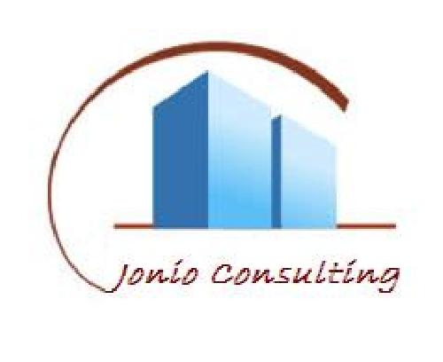 Jonio Consulting - Consulenza E Amministrazioni Condominiali