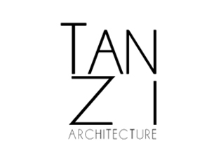 Tanzi Architecture And Design