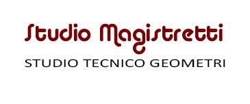 Studio Magistretti