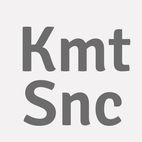 Kmt Snc
