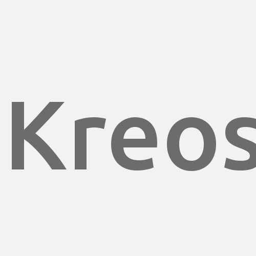 Kreos