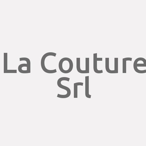 La Couture Srl