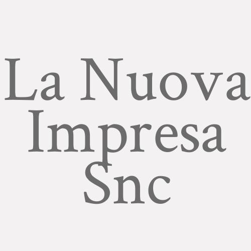 La Nuova Impresa Snc