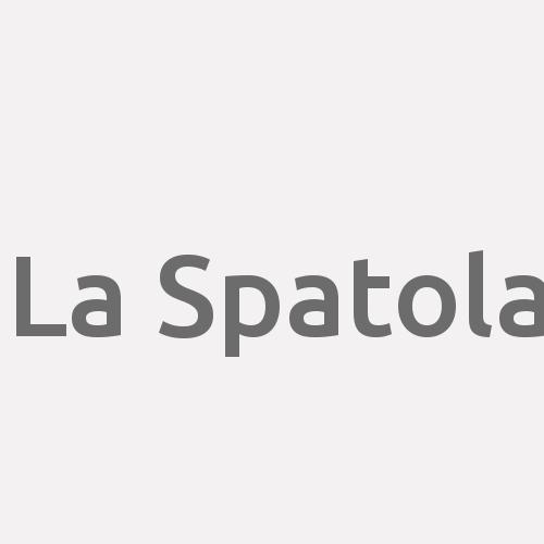 La Spatola