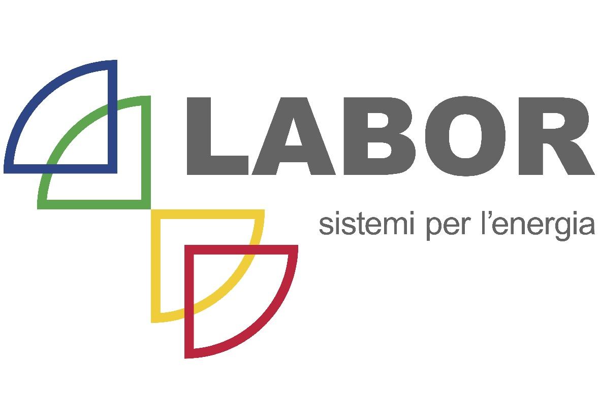 Labor Di Stefano Bargiggia & C Snc