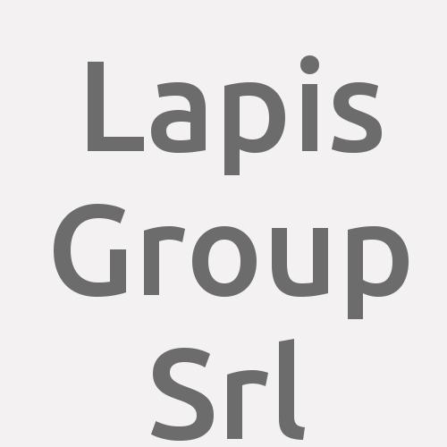 Lapis Group Srl