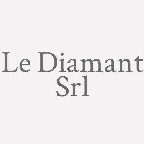 Le Diamant S.r.l.