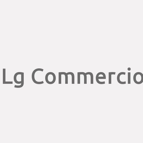 Lg Commercio