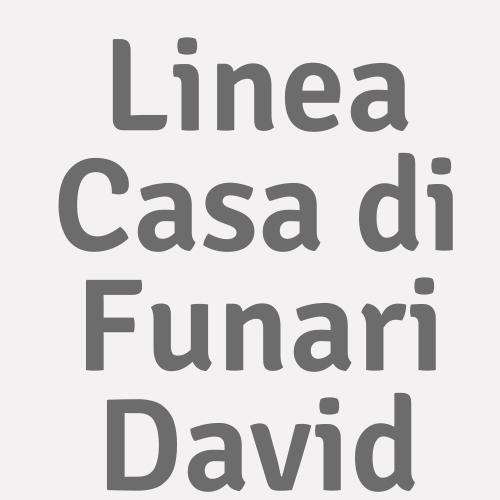 LINEA CASA di Funari David