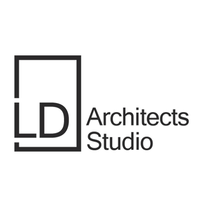 Ld Architects Studio