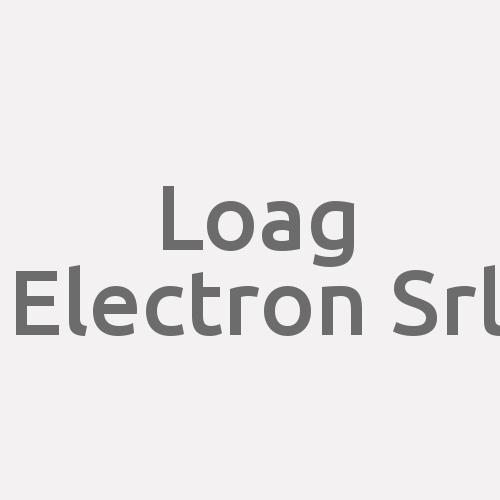 Loag Electron Srl