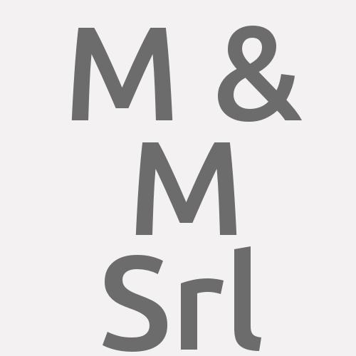 M & M Srl
