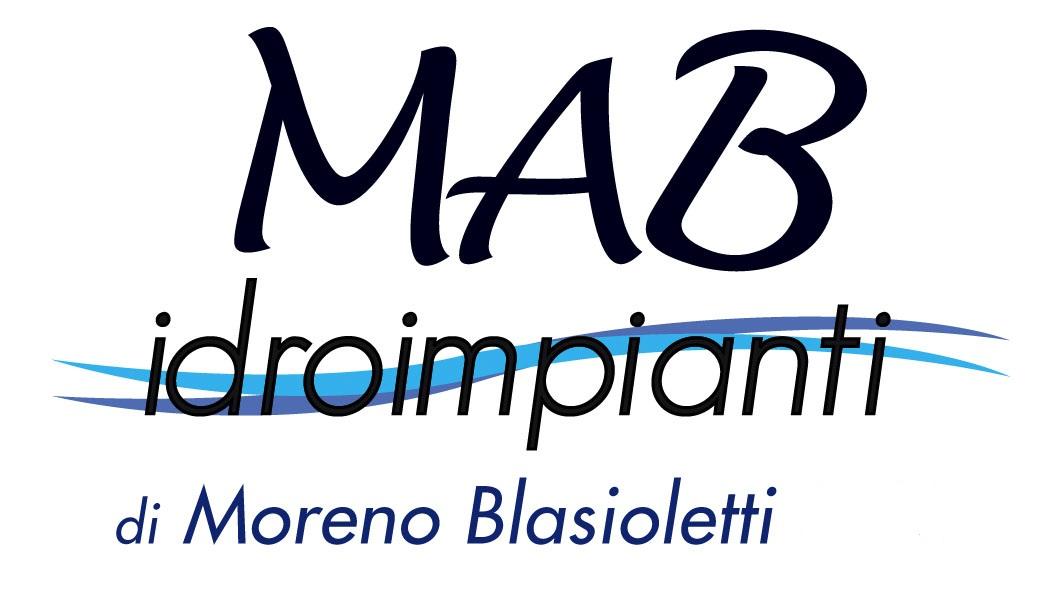 Mab Idroimpianti