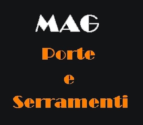 Mag Porte e Serramenti
