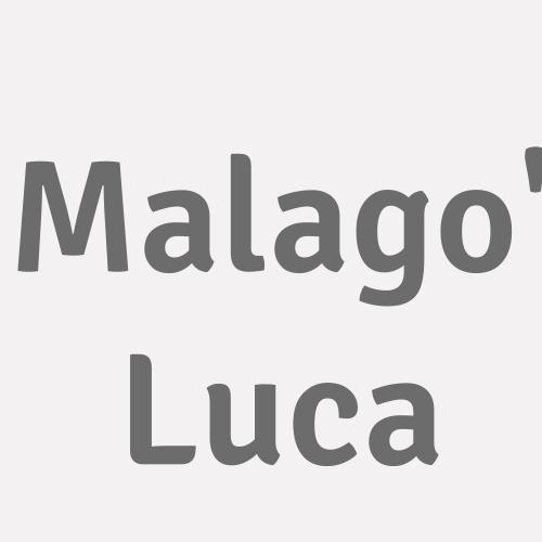 Malago' Luca