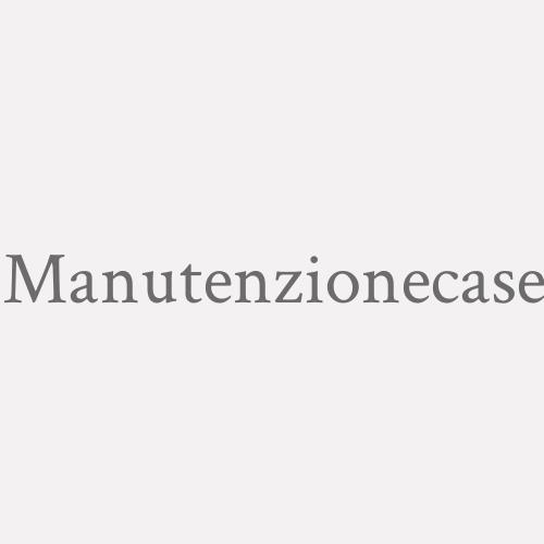 Manutenzionecase