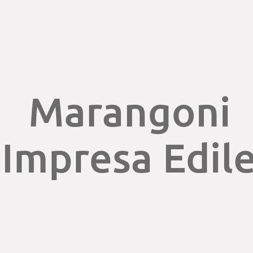 Marangoni Impresa Edile