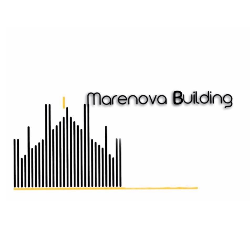 Marenova Building
