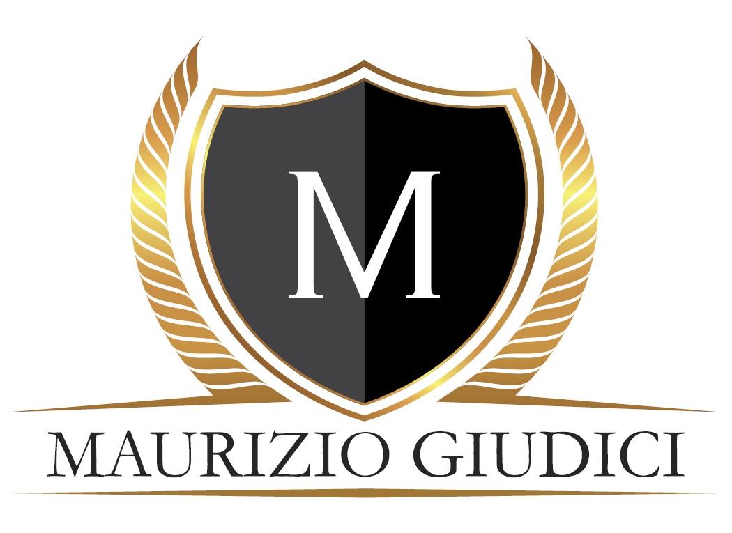 Arredo Bagno Maurizio Giudici