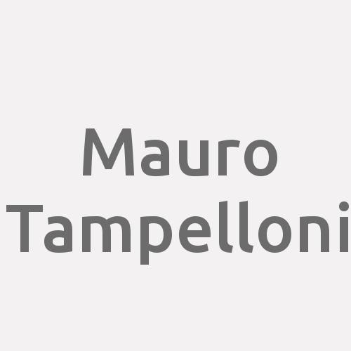Mauro Tampelloni