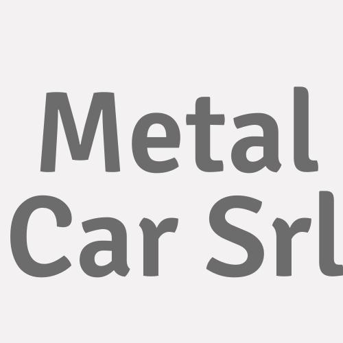 Metal Car Srl