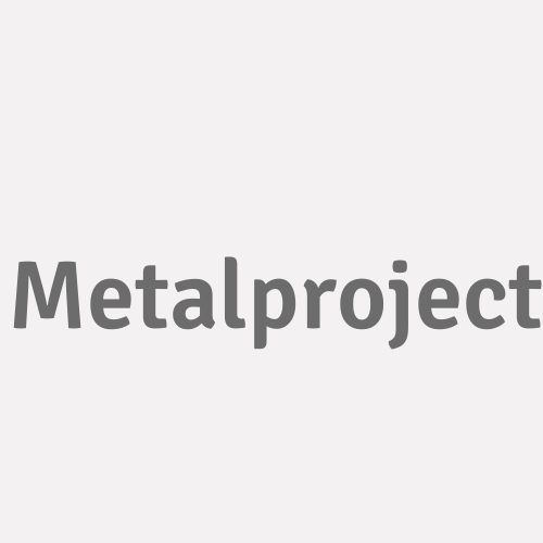 Metalproject