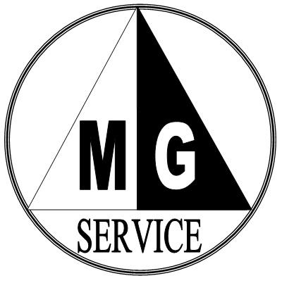 Mg Service