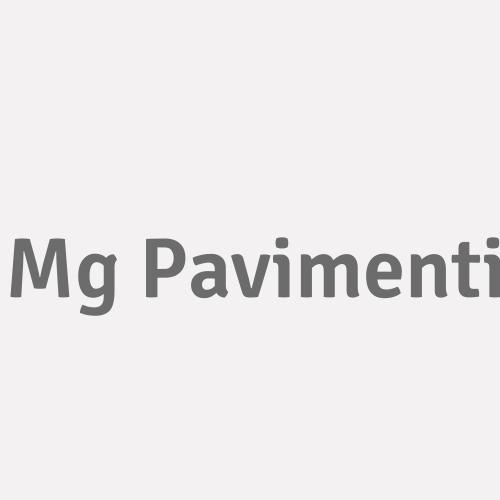 M.G. Pavimenti
