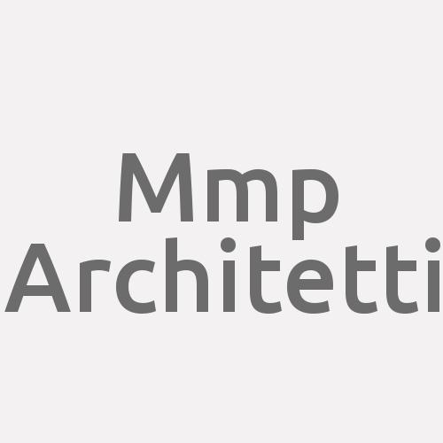 Mmp Architetti
