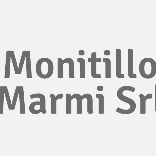 Monitillo Marmi Srl