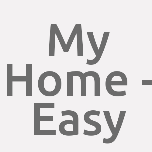 My Home - Easy
