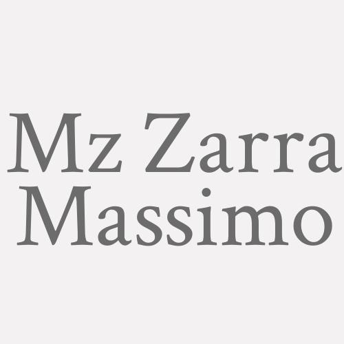 Mz  Zarra Massimo