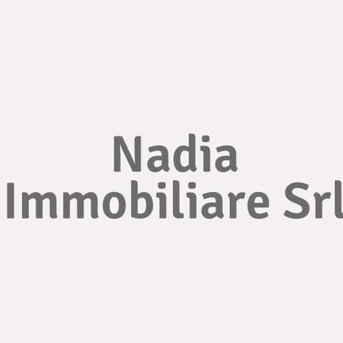 Nadia Immobiliare Srl