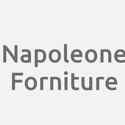 Napoleone Forniture
