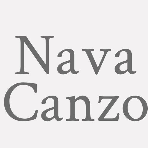 Nava Canzo