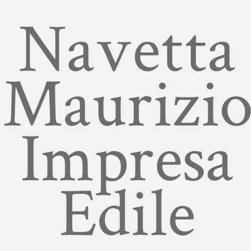 Navetta Maurizio Impresa Edile