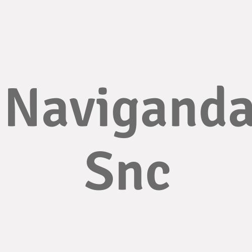 Naviganda S.n.c.