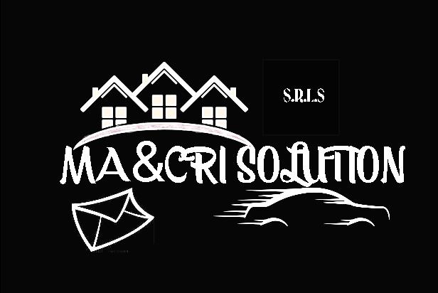 MA&CRI SOLUTION