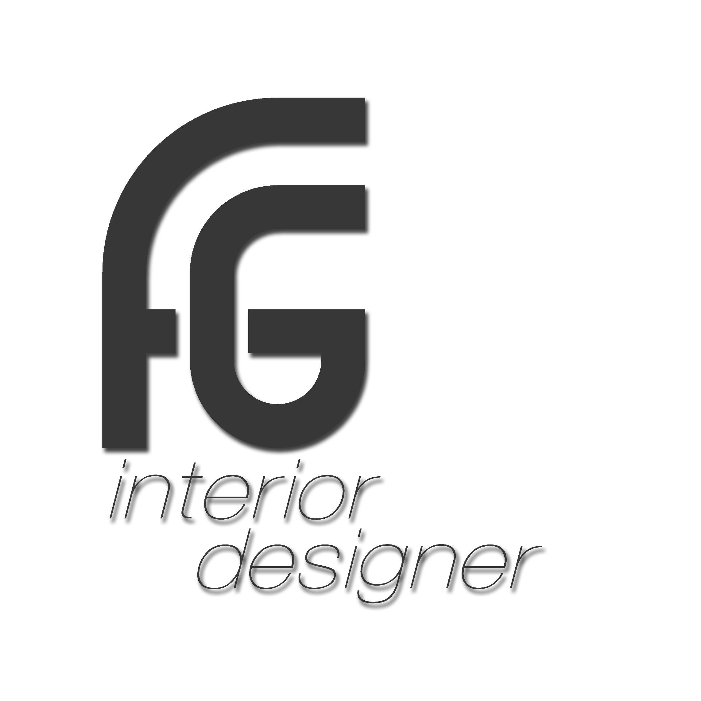 Studio FG