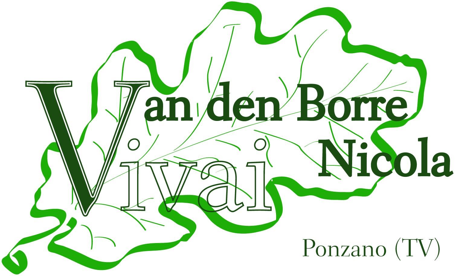 Van Den Borre Nicola Vivai Piante Dal 1854