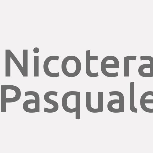 Nicotera Pasquale