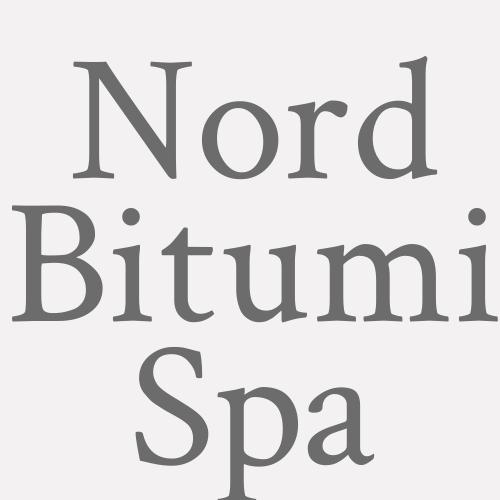 Nord Bitumi Spa